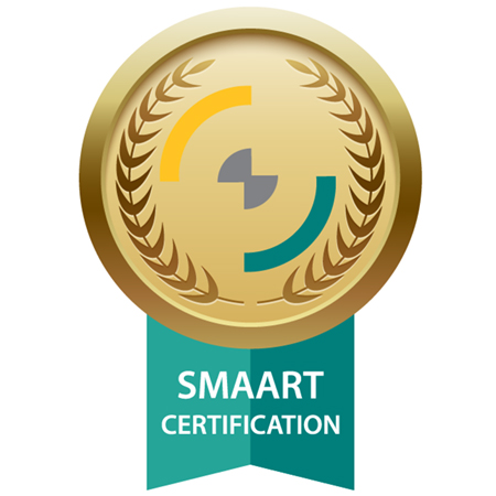 Rational Acoustics Smaart Operator Certification Program