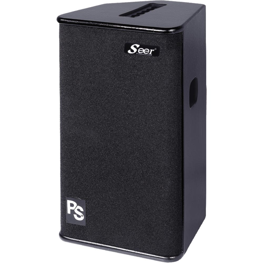 Seer Audio PS-10II