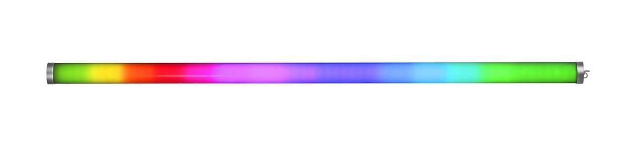 Astera AX1 PixelTube™ (1m)