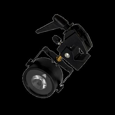 Astera AX3 LightDrop™