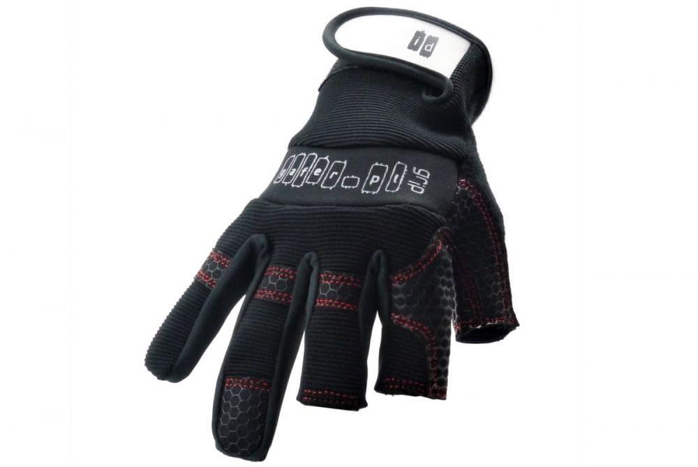 Gafer.pl Framer Grip Gloves