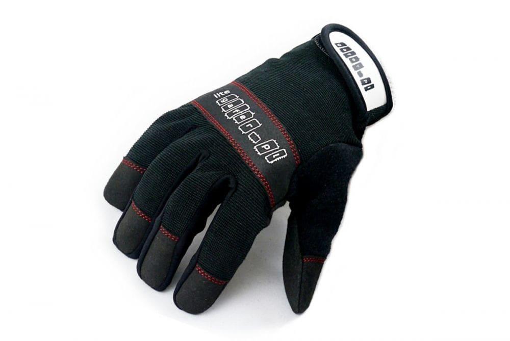 Gafer.pl Lite Gloves