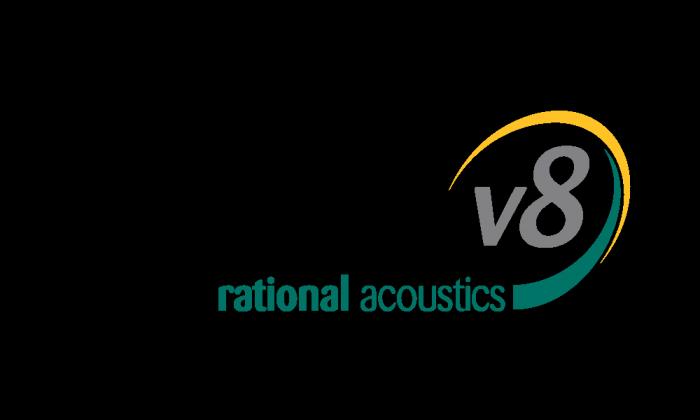Rational Acoustics Smaart v8