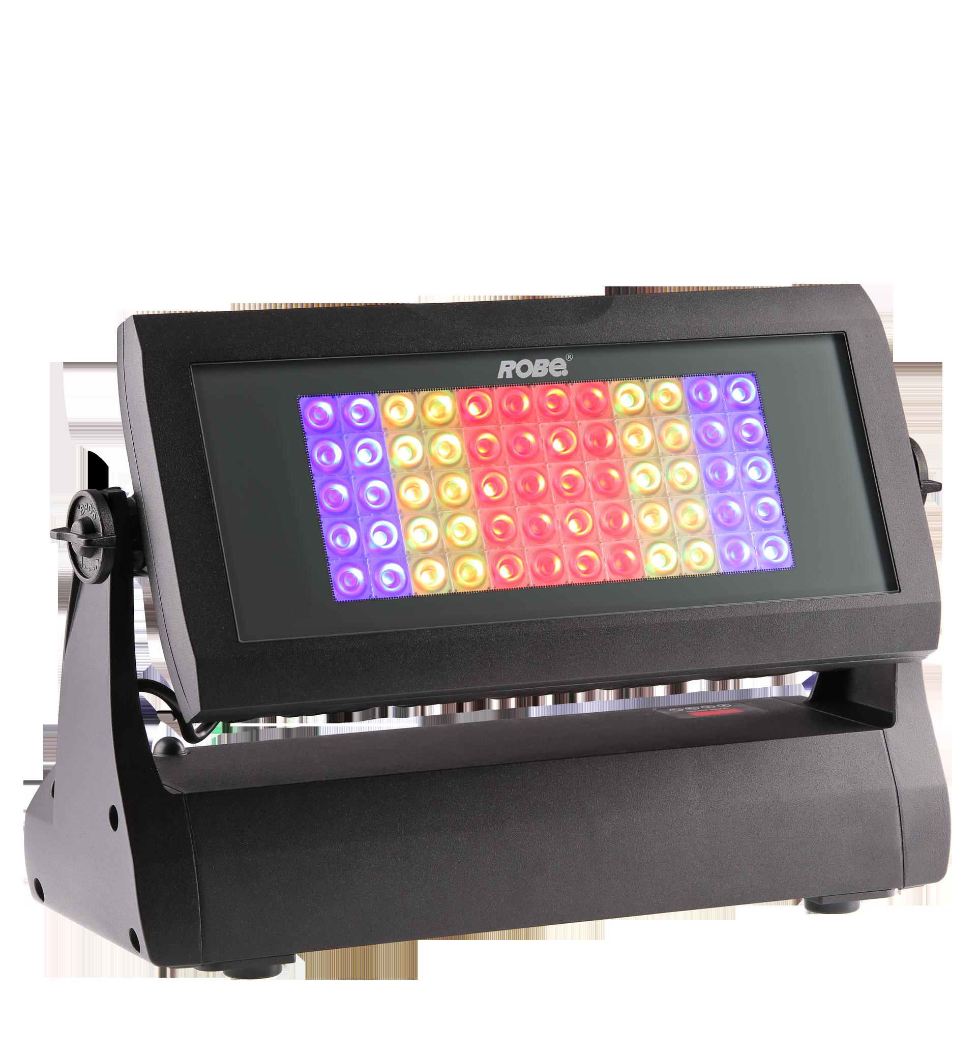 Robe ColorStrobe IP™