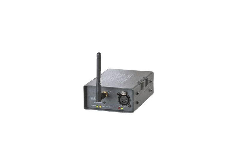 SRS Lighting W-DMX TX Wireless DMX transmitter