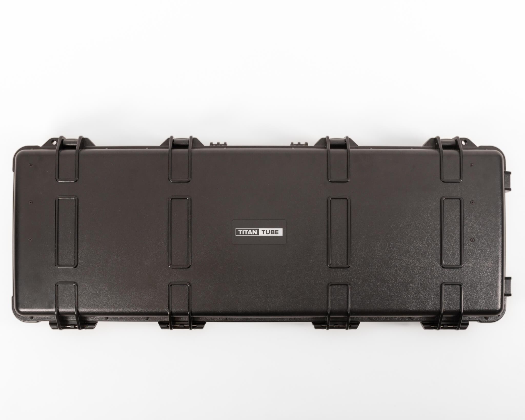 Astera FP1-Set Charging Case