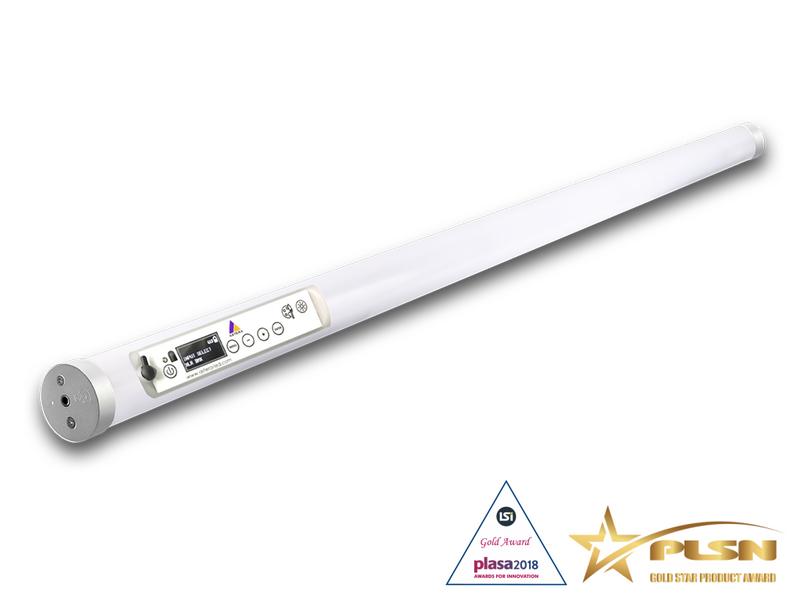 Astera FP1 Titan Tube™