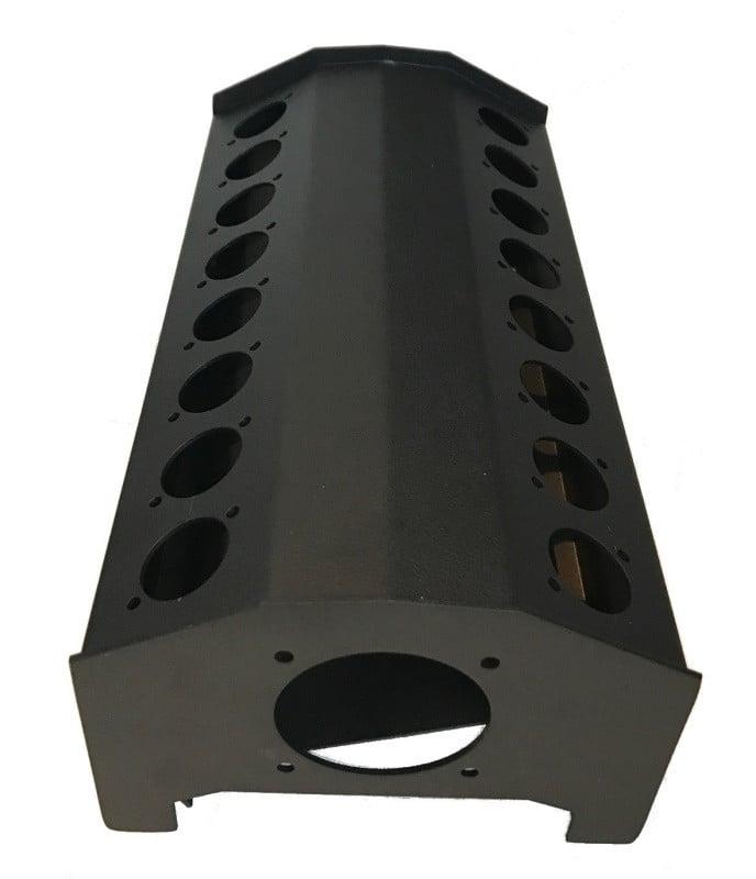 PD Link BOX BP16 Stage Box