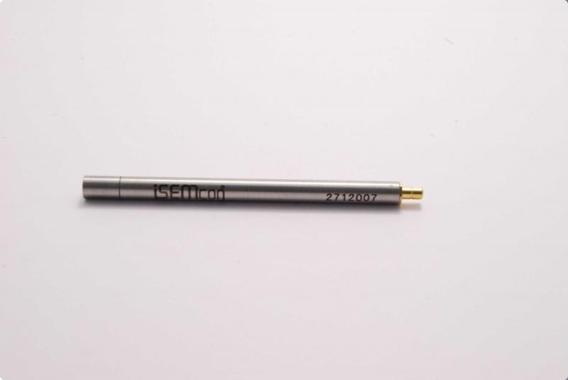 Isemcon EMM-7101-CSTB