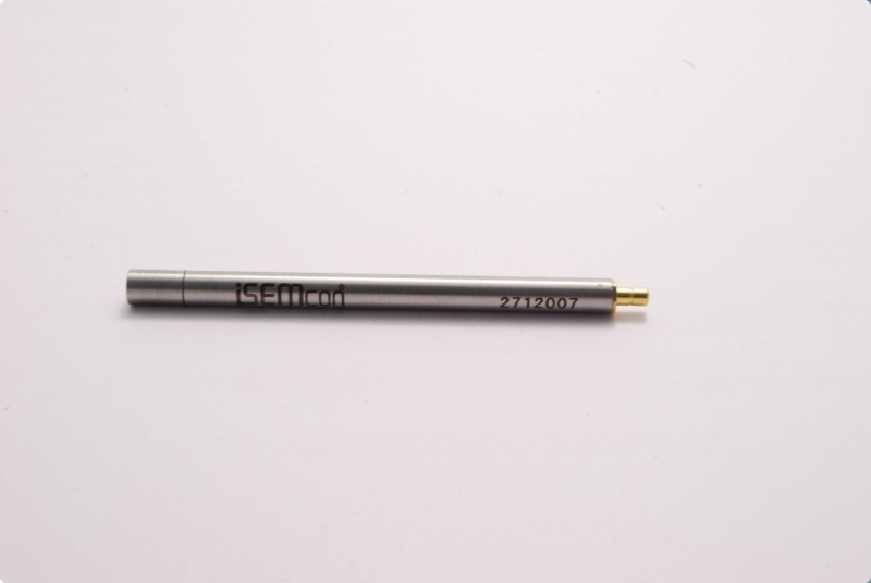 Isemcon EMM-7101-CHTB