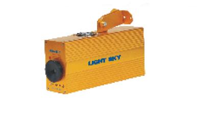 Light Sky LTS-2010G