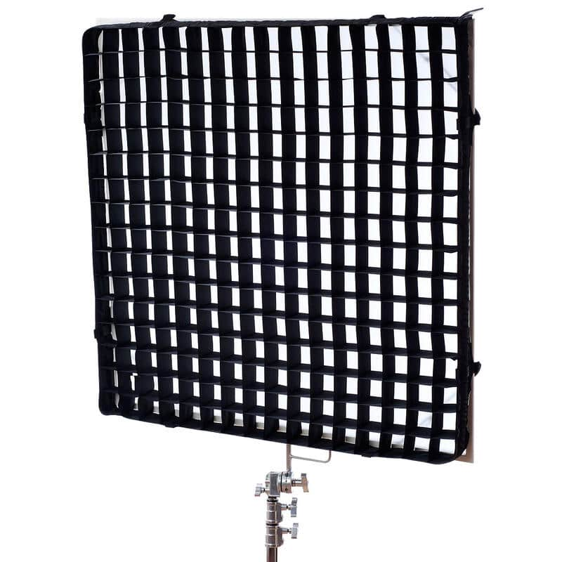Astera SNAPGRID® 30°/50° (2-in-1) for 4x4ft Frostframes