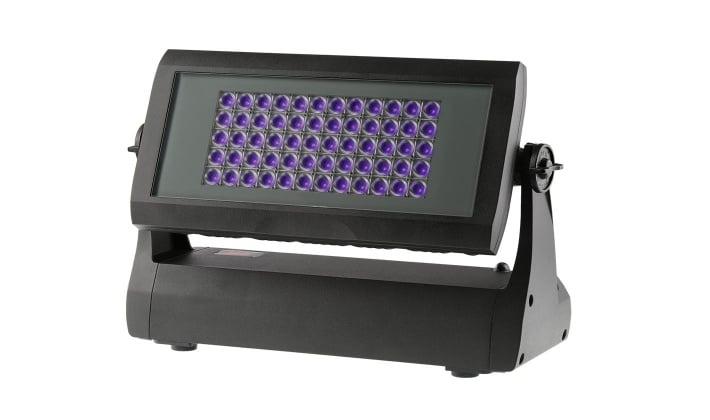 Anolis Divine™ 60 UV