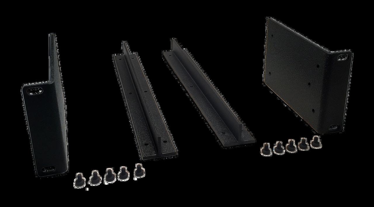 Avalon Design RM-2 Rack Mount Kit