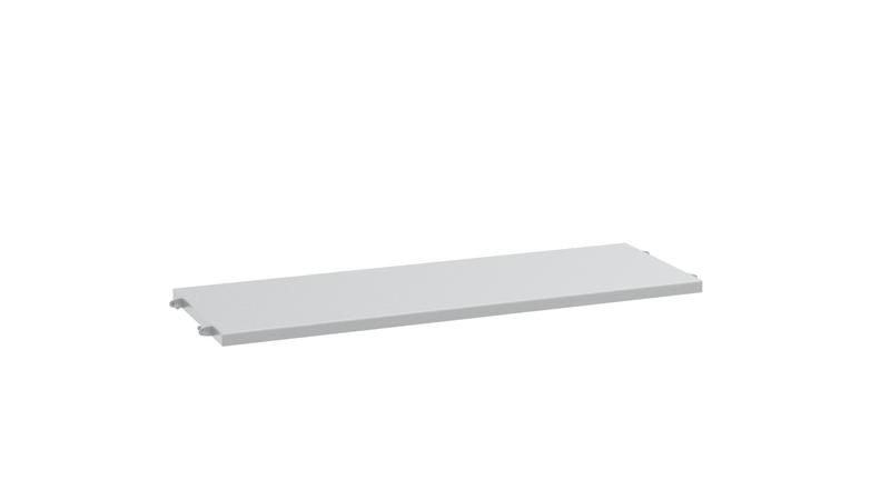 Milos Shelf