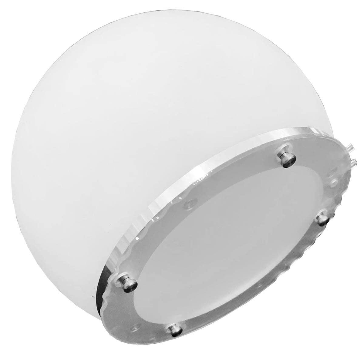 Astera AX5-DDM Diffuser Dome (25cm diameter)