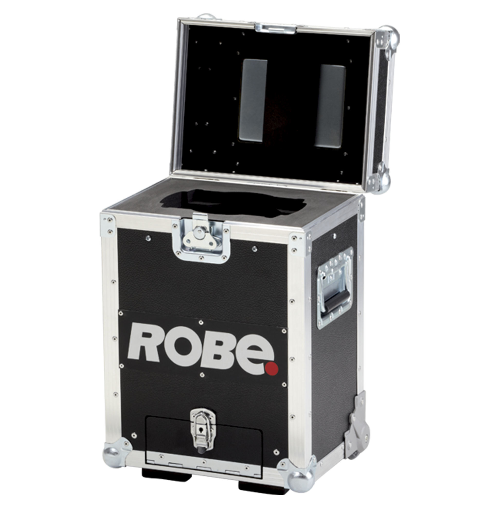 Robe Single Top Loader Case for ProMotion™