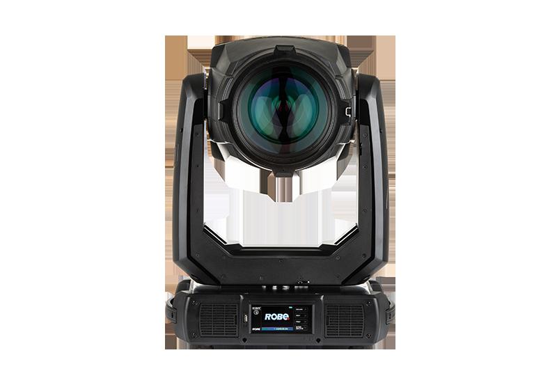 Robe T2 Profile FS™