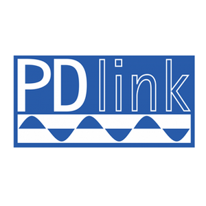 PD Link