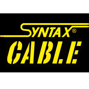 Syntax Cable