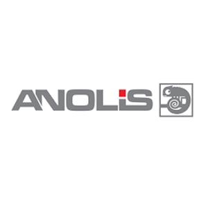 Anolis Lighting
