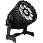 Astera AX10 Spotmax™