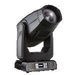 Robe DL7F Wash Fresnel Lens