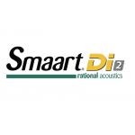 Rational Acoustics Smaart Di v2