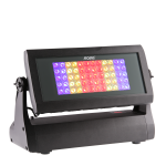Robe ColorStrobe IP™