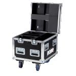 Robe Dual Top Loader Case LEDWash 300™