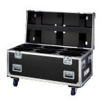 Robe Hexa Top Loader Case LEDWash 300™