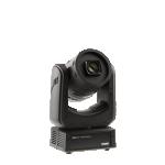Robe RoboSpot™ MotionCamera
