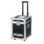 Robe Single Top Loader Case LEDWash 600™