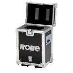 Robe Single Top Loader Case ROBIN LEDBeam 150™