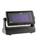 Robe UV Strobe IP™