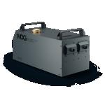 MDG MAX 5000 APS H.O.