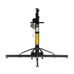 Mobiltechlifts ML2 6520 Telescopic Lift (6.5m)