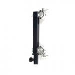 Mobiltechlifts ML2 - TAC 400 V