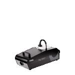 Robe FOG 1600 FT™
