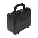 Isemcon MB-230-BOX