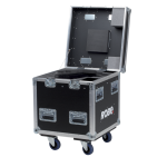 Robe Single Top Loader Case for Esprite™
