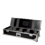 Robe Single Top Loader Case for Tetra2™