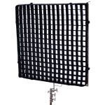 Astera SNAPGRID® 30° for 4x4ft Frostframes