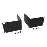 Avalon Design RM-1 Rack Mount Kit