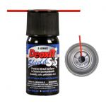 CAIG DeoxIT ® Shield SN5S-2N Mini Spray (Non-Flammable)