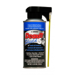 CAIG DeoxIT ® Shield SN5S-6N (Non-Flammable)