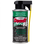 CAIG DeoxIT® F5 Faderlube