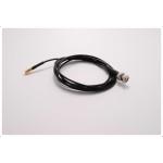 Isemcon CX-BFCM-2m Coaxial cable, SMB-BNC (2m)