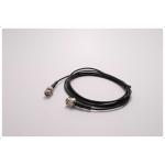 Isemcon CX-CCM-2m Coaxial cable, BNC-BNC (2m)