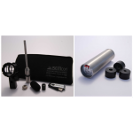 Isemcon EMX-7150-CF2/SC measurement kit